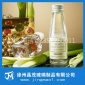100毫升即食燕�C玻璃瓶 �料瓶 �X�w玻璃瓶�S家直�Nblp生�a�S家