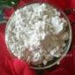 彭�P批�l硅藻土、超�硅藻土、超白油漆硅藻土粉工�I硅藻土
