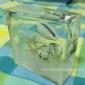 水晶�z透明�嚷�炔睾B莨に��[件  透明度高�嚷褙��ば『B�V告
