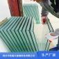 中防振�dA�隔�嵝愿��防火玻璃_建筑�b�防火玻璃制造商